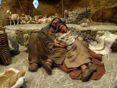 holyfamily